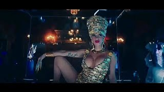 Cardi B   Money (OFFICIAL VIDEO)