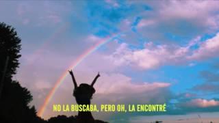Yellow Days   Gap In The Clouds (Sub. Español)