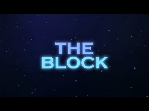 Film: The Block 2014 (Improvizácia)