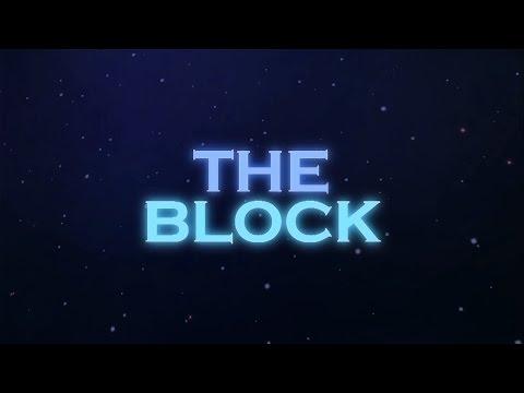 Film: The Block 2014 (Improvizácia)