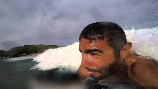 L'estate addosso - Jovanotti (Lifeguard Edition 2015)