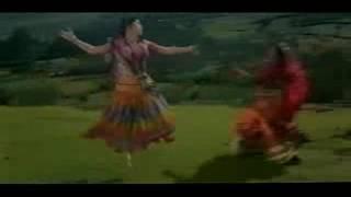 Смотреть онлайн Индийский фильм: Союз с Радхой, 1992 год