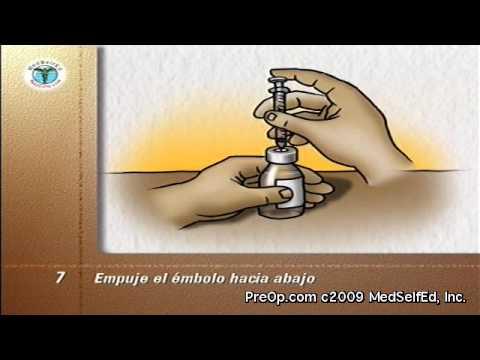 Rimedi popolari di trattamento del diabete di pancreas