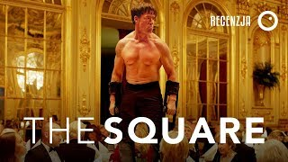 TheSquare-Recenzja#308