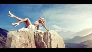 ODESZA - Say My Name ft. Zyra (I.O.X  Remix) #NuDisco