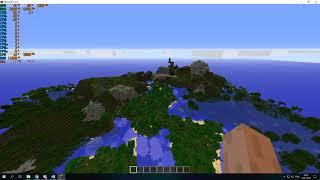 2048x2048 minecraft texture pack - Kênh video giải trí dành cho