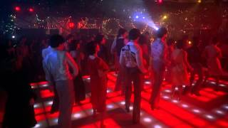 YouTube video E-card Night Fever is a disco song written and performed by the Bee Gees Recorded April 1977 in