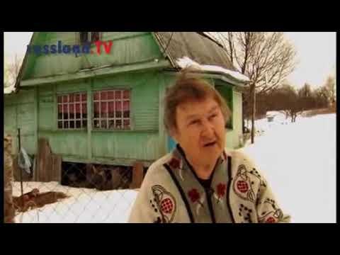 Präsidentenwahl in der Provinz [Video-Classic]