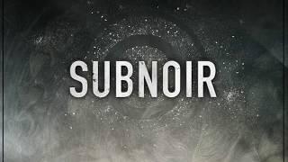 Subnoir - Fading Sun
