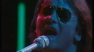 10CC-RUNAWAY-6.55 SPECIAL-BBC 2-1982