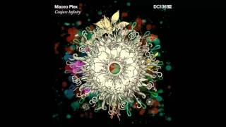 Maceo Plex   Conjure Dreams (Original Mix) [DRUMCODE]