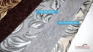 Мебельная ткань Orion Арт.: MT-01226