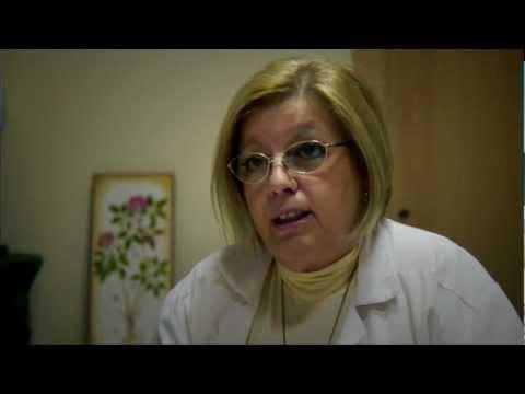 Krónikus prosztatagyulladás antibiotikumokkal