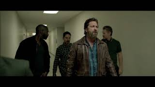Den of Thieves | Nick & The Boys | Deleted Scene | Own it 4/10 on Digital, 4/24 on Blu-ray & DVD