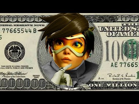 1M CHEATERS BANNED, ACTIVISION MAKES $4 BILLION IN MICROTRANSACTIONS?