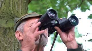 Po lesních stezkách – Štěpán Kalina
