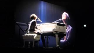Alicia Keys Not Even The King - Live Ziggo Dome 2013
