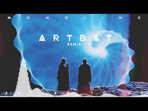 Monolink - Return To Oz (ARTBAT Remix)
