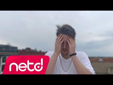 Husodays - Aetro Sözleri
