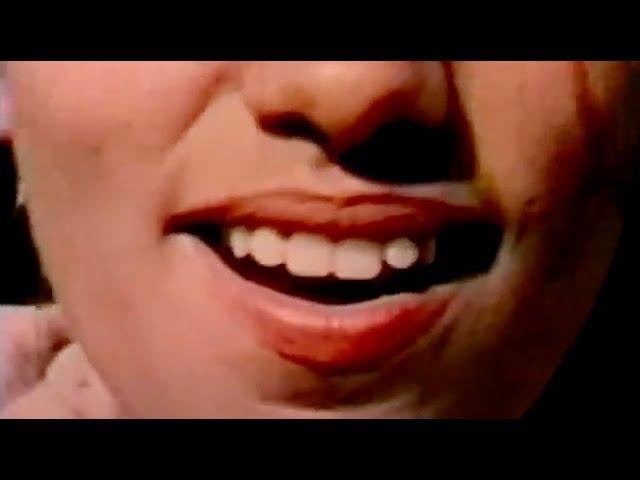 La Última Cena, 1978