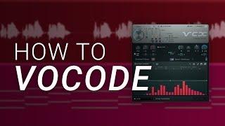 vocoder vst free - Free video search site - Findclip Net