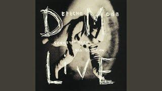 One Caress (Live)