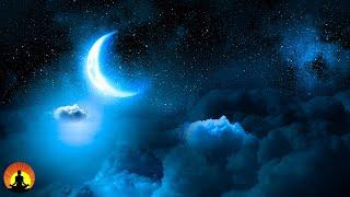 Deep Sleep Music, Calm Music, Sleep Music, Meditation Music, Relax, Study Music, Zen, Sleep, ☯3695
