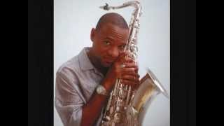 Kirk Whalum - Do You Feel Me