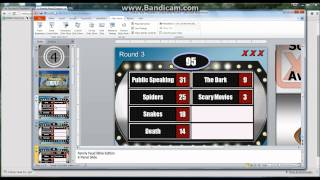 hmongbuy - family feud powerpoint 2016 template, Powerpoint templates