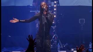 THE BEAT FEAT. RANKING ROGER - CANT GET USED TO LOSING YOU