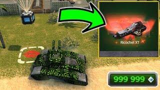 Tanki Online - Juggernaut Gold Box Montage #2 + Epic Gold Boxes With Juggernaut | Tанки Онлайн