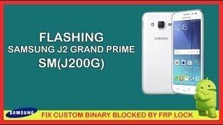 j200g flashing z3x - मुफ्त ऑनलाइन वीडियो