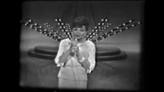 Judy Garland: When You're Smiling (1965)