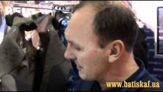 Гидрокостюм Beuchat Marlin Prestige 7 мм для подводной охоты от компании МагазинCalipso dive shop - видео