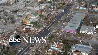 5 Natural Disasters That Devastated The US In 2018
