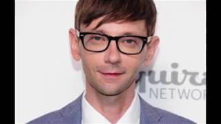 DJ Qualls family