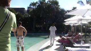 preview picture of video 'Mauritius Hotel LUX Grand Gaube Grand Gaube Pereybere Norden Mauritius 11)'