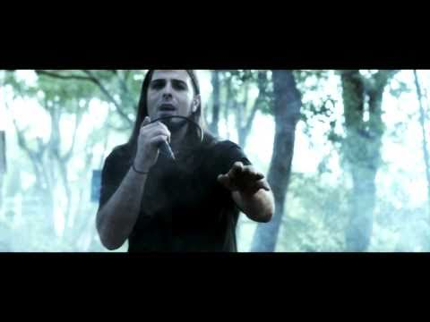 "Mindslip ""Broken Picture Frames"" Official Music Video"