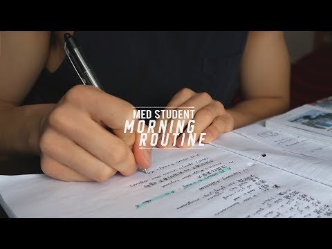 mp4 Medical Student Lifestyle Blog, download Medical Student Lifestyle Blog video klip Medical Student Lifestyle Blog