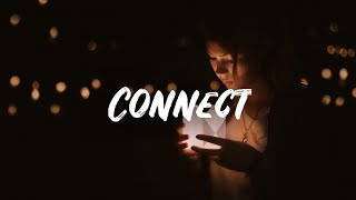 Elohim   Connect (Lyrics)