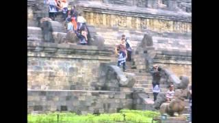 2014-04-13 Borobudur, Java