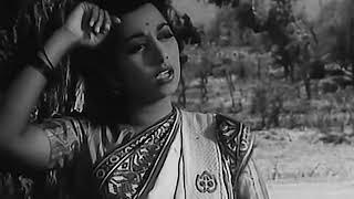 Jeet - 1949 - Tum Man Ki Pida Kya Samjho - YouTube