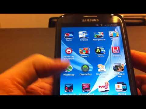 Tutorial - How to install MAME Emulator and ROMs on Android