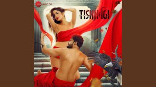 Tishnagi Title Song - YouTube