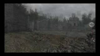 Morav!an Hearts trailer