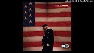 Believe - Eminem (Clean Version - Radio Edit)