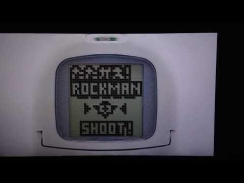 rom megaman legends 2 sony playstation