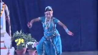 preview picture of video 'Sankalpa Divas VKV Tinsukiia   4'