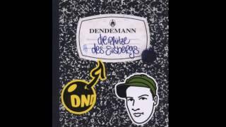 Musik-Video-Miniaturansicht zu Dende 74 Songtext von Dendemann
