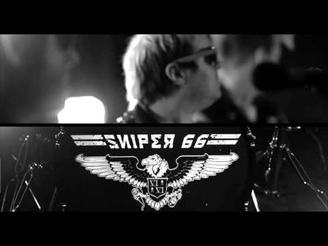 Sniper 66 - Another War